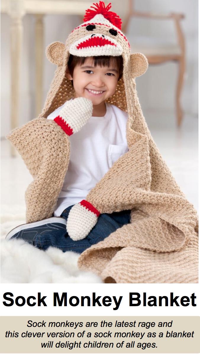 Crochet Slippers Best Collection | Manta y Bebé