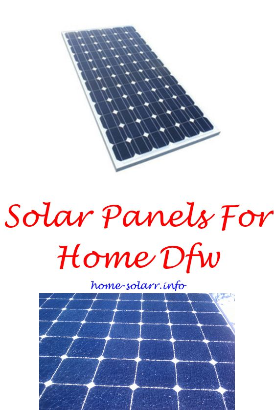 Solar System Price For Home Use Solar Power House Solar