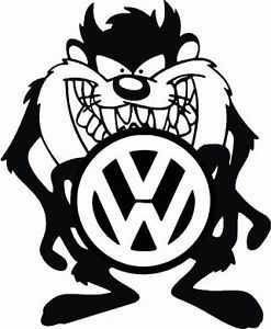 volkswagen taz art pinterest beetle vw beetles and cars 2005 VW Jetta volkswagen taz
