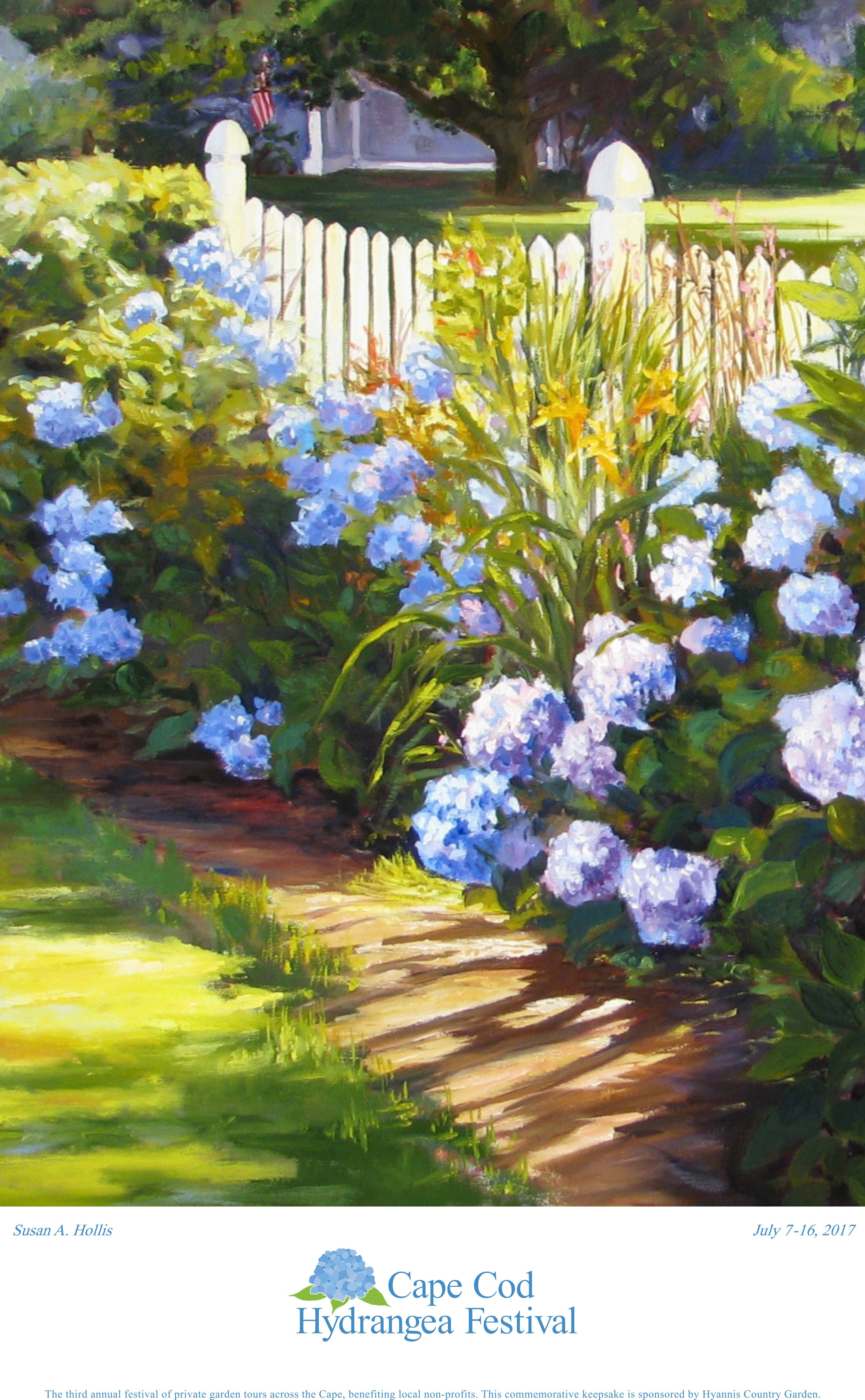 You Searched For Hydrangea Hyannis Country Garden Hydrangea Painting Hydrangea Country Gardening