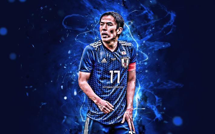 Football Phone Wallpaper Collection Cool Wallpapers Heroscreen Cc In 2020 Football Wallpaper Iphone Football Wallpaper Wallpaper