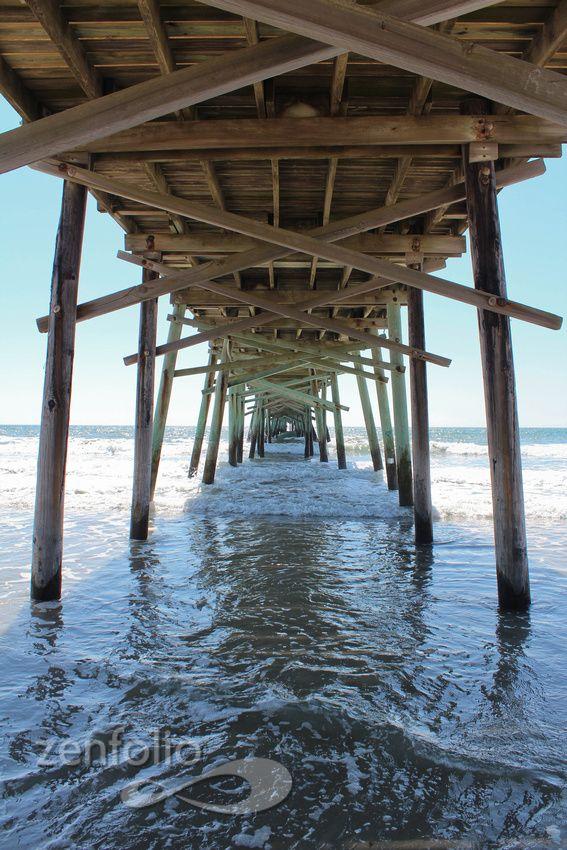 North Carolina Beach Trip