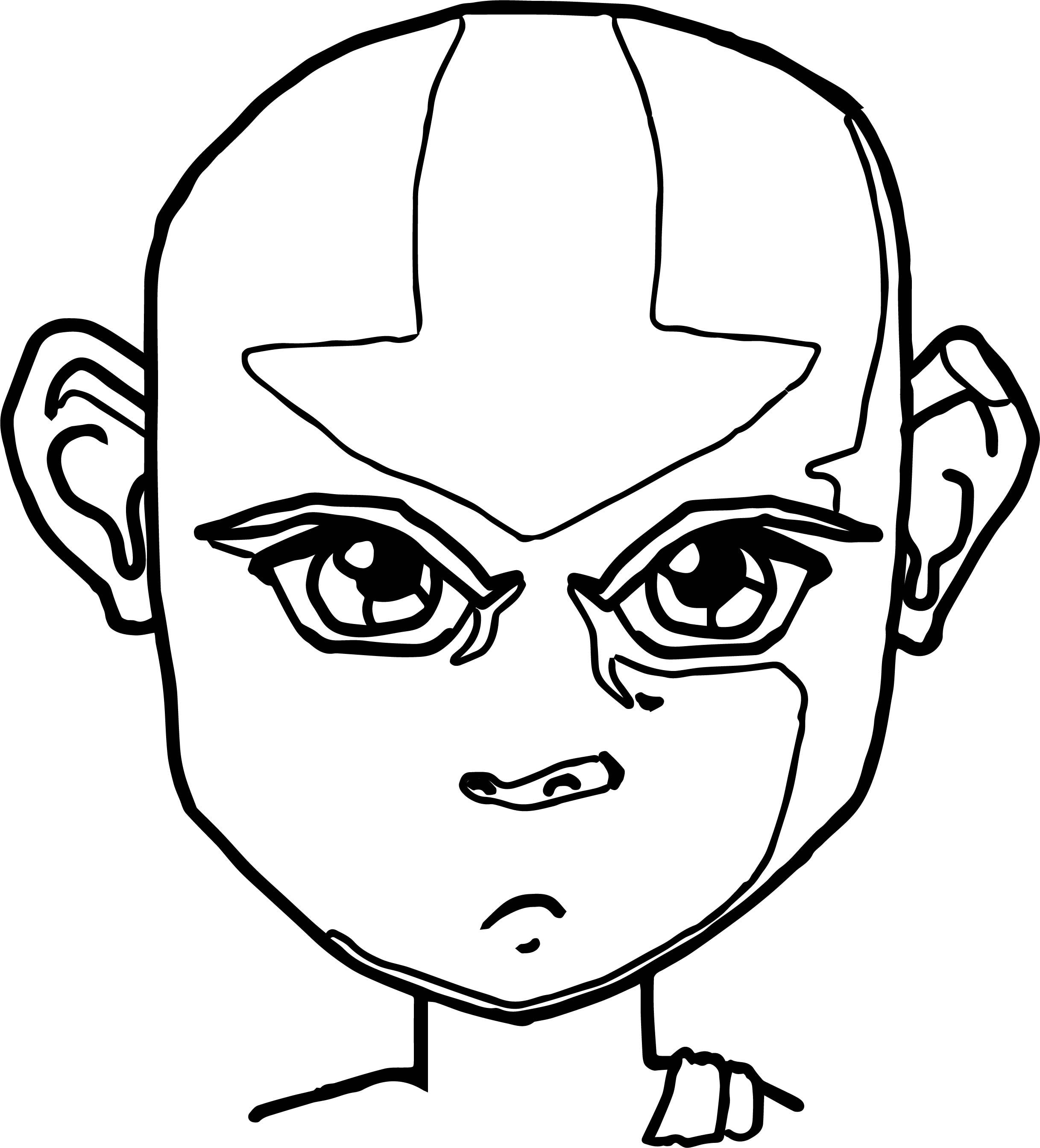 Nice Avatar The Legend Aang Aang Himself Avatar Aang
