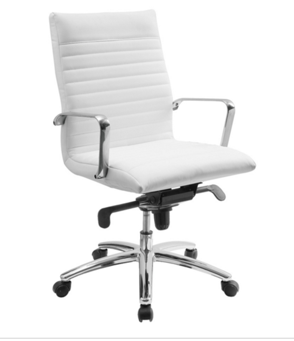 Harper Chair Nbf Com Conference Chairs White Office Chair Chair