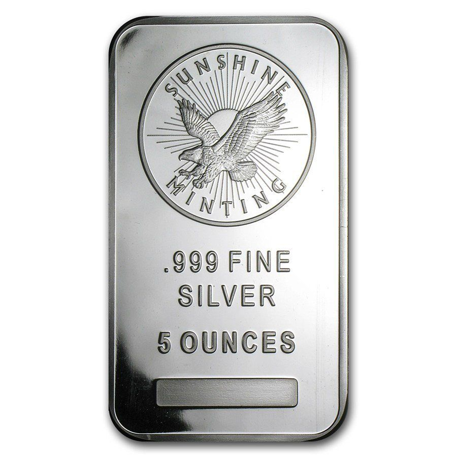 Discontinued Buy Gold And Silver Silver Bars Gold Bullion Coins