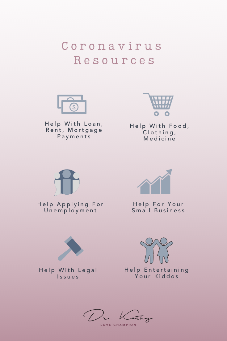 Pin on Advice General Books & Resources