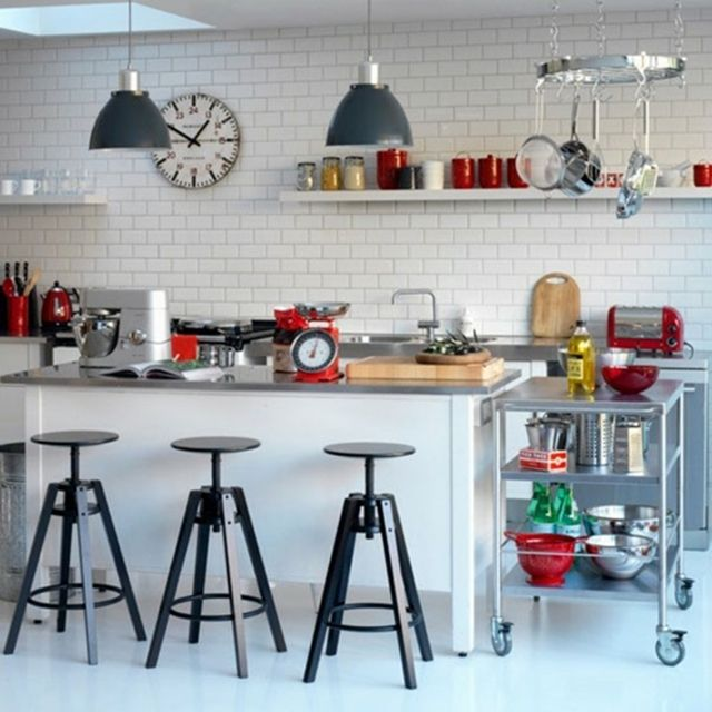 Azulejos de cocina baratos awesome despus with azulejos de cocina baratos trendy suelos - Azulejos cocina baratos ...
