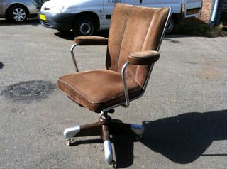 president office chair gispen. gispen president chair office r
