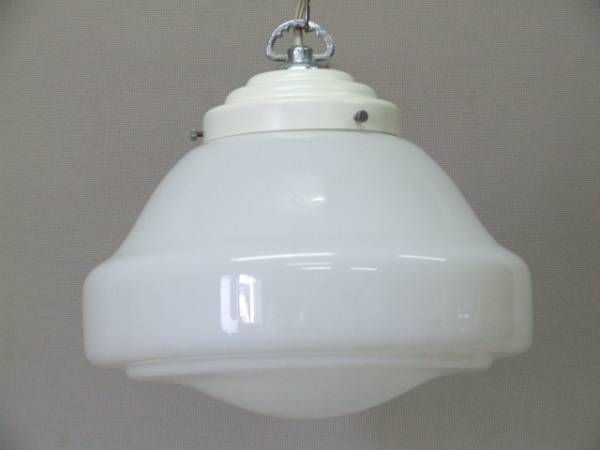 antique antique lamp shade 6800 mozeypictures Gallery