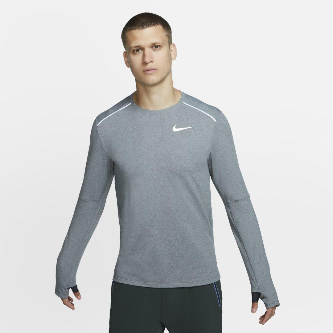 Photo of Nike Element 3.0 Herren-Laufmannschaft. Nike.com