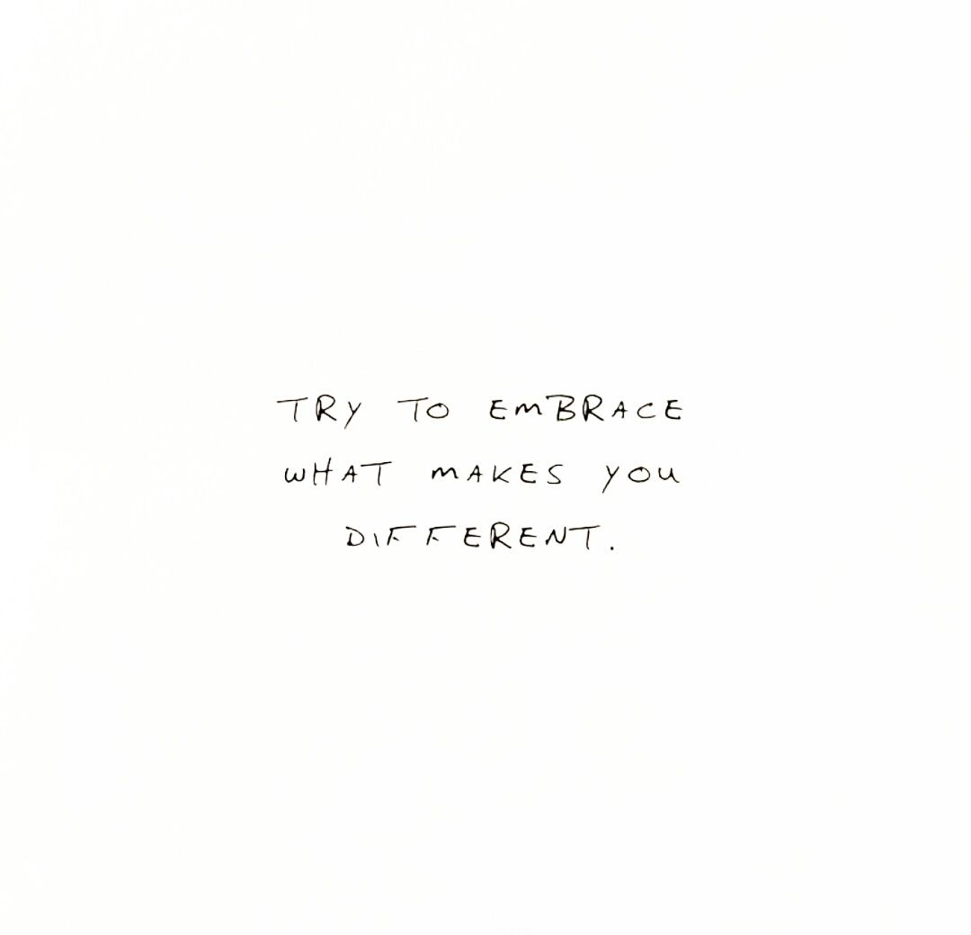 Image about quotes in ★ words by 𝒋𝒖𝒏𝒆. on We Heart It
