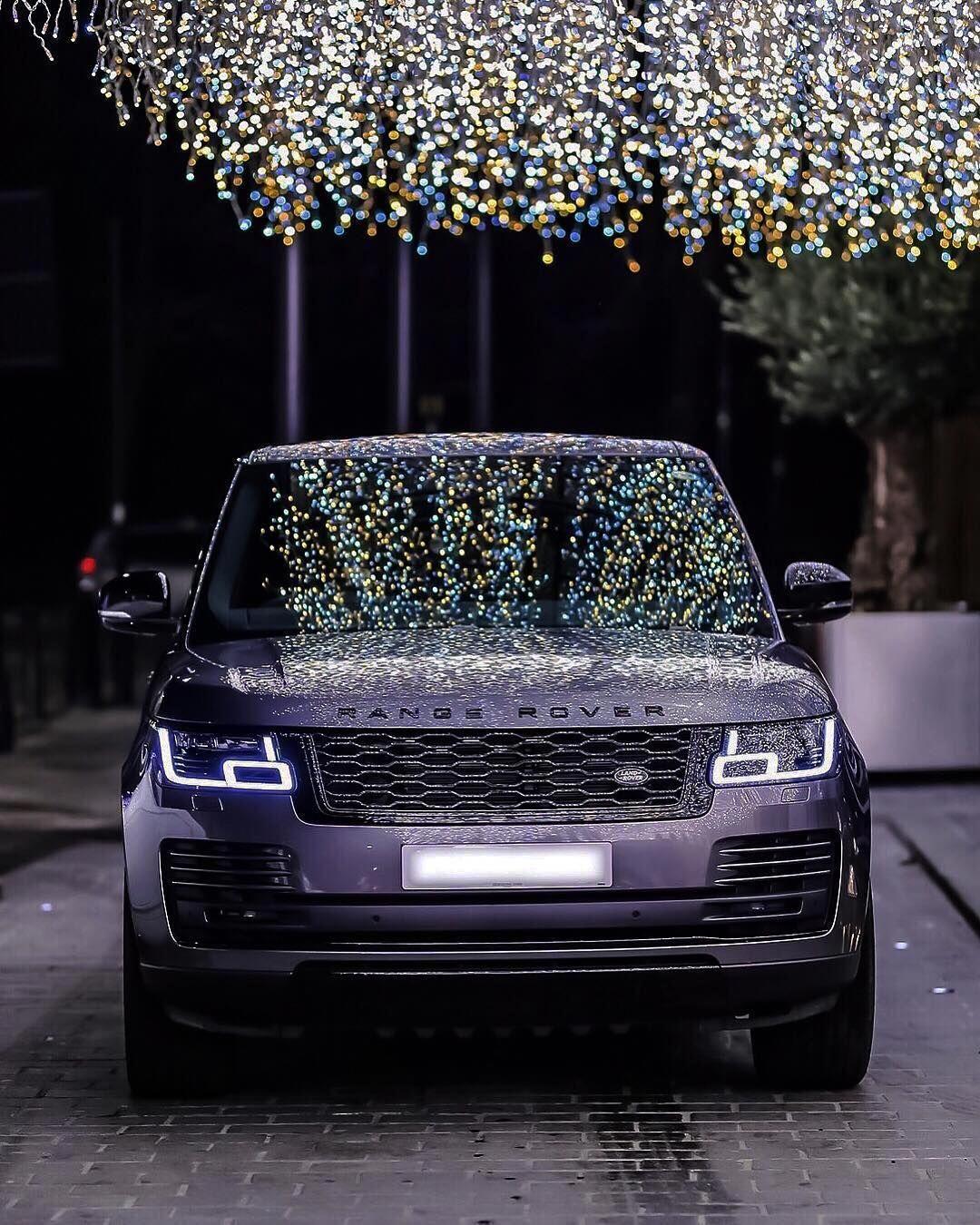 Range Rover Autobiography Rangerover Luxurysuv Suv Autobiography Luxurylifestyle Cars Luxury Cars Range Rover Range Rover Car Range Rover