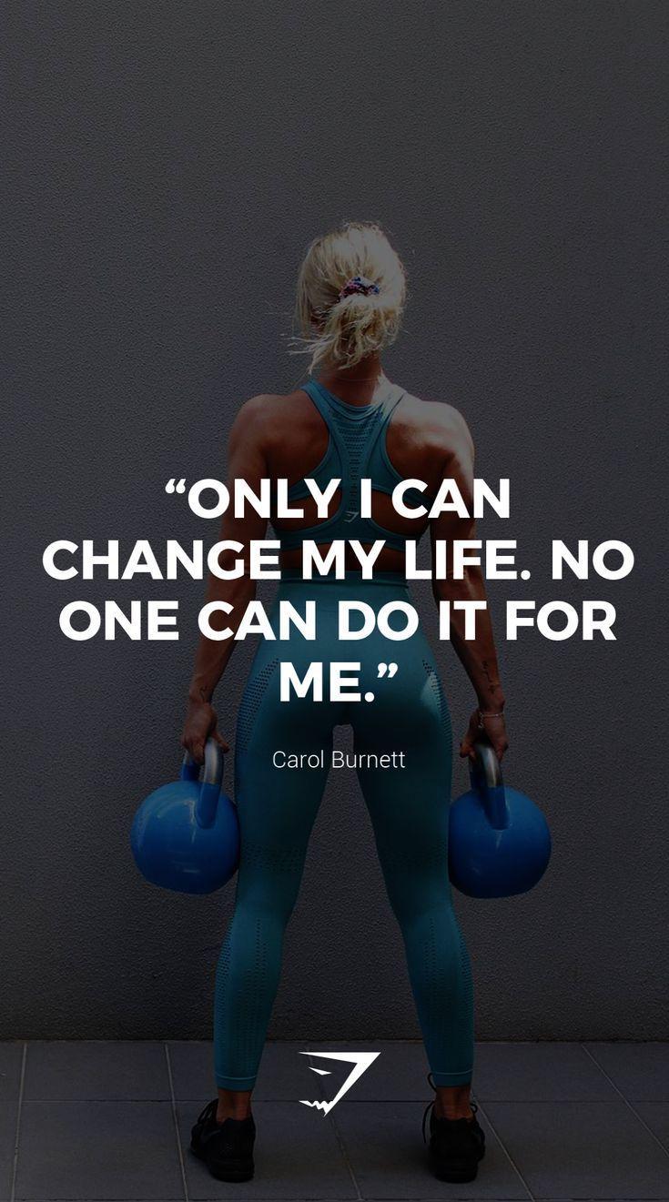 #fitness motivatie #health#fitness#specialist#pittsburgh Gesundheits- und Fitnessspezialist Pittsbur...