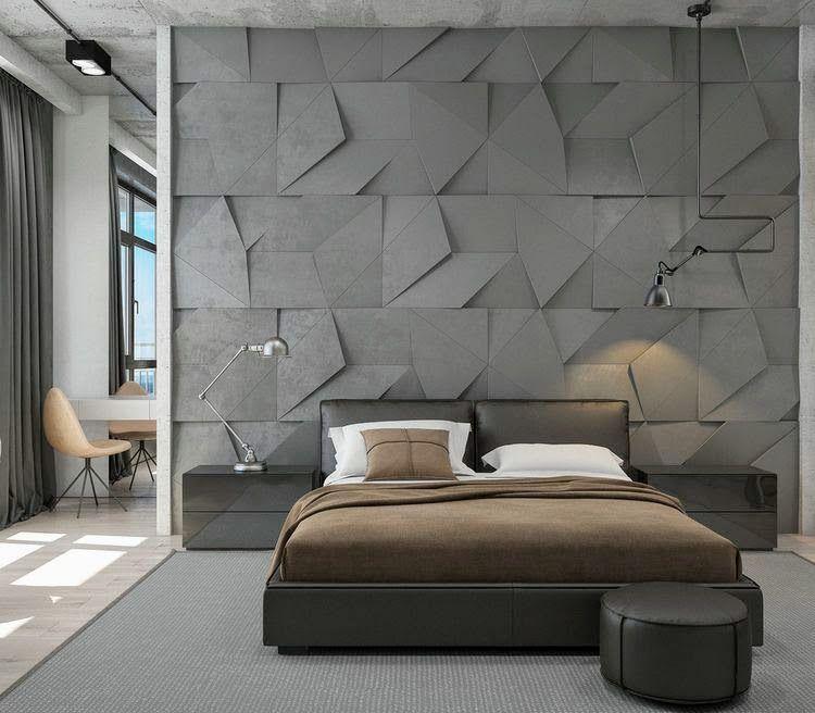 83 Modern Master Bedroom Design Ideas Pictures Bedroom Design Master Bedroom Design Modern Master Bedroom