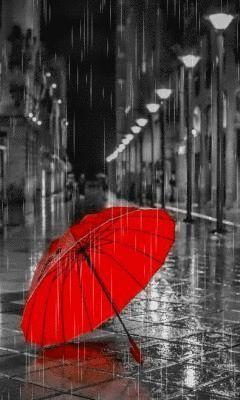 Es Regnet Dort Draußen Regnet Gotas De Lluvia Fondo De Lluvia Fotografía De Lluvia
