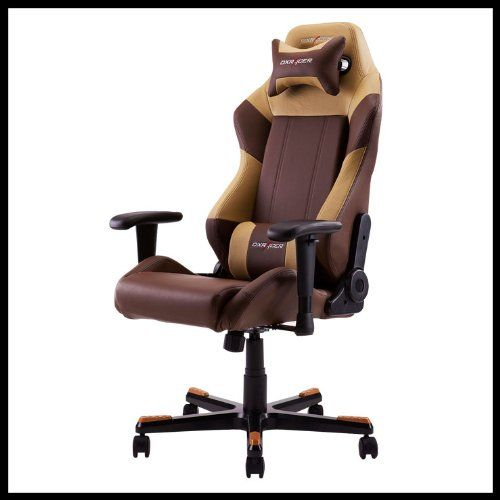Dx Racer Ohdf99 Office Chair Pvc Recliner Esport Wcg Iem Esl Dreamhack Pc Game Chair Ergonomic Computer C Gaming Chair Ergonomic Computer Chair Furniture Chair