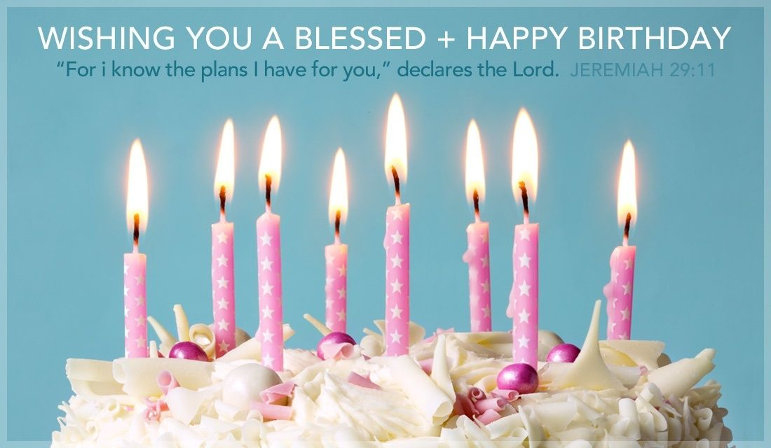 Happy birthday jeremiah 2911 birthdayparty pinterest send birthday ecards and online greeting cards to friends and family funny cute and christian inspirational birthday cards online bookmarktalkfo Gallery