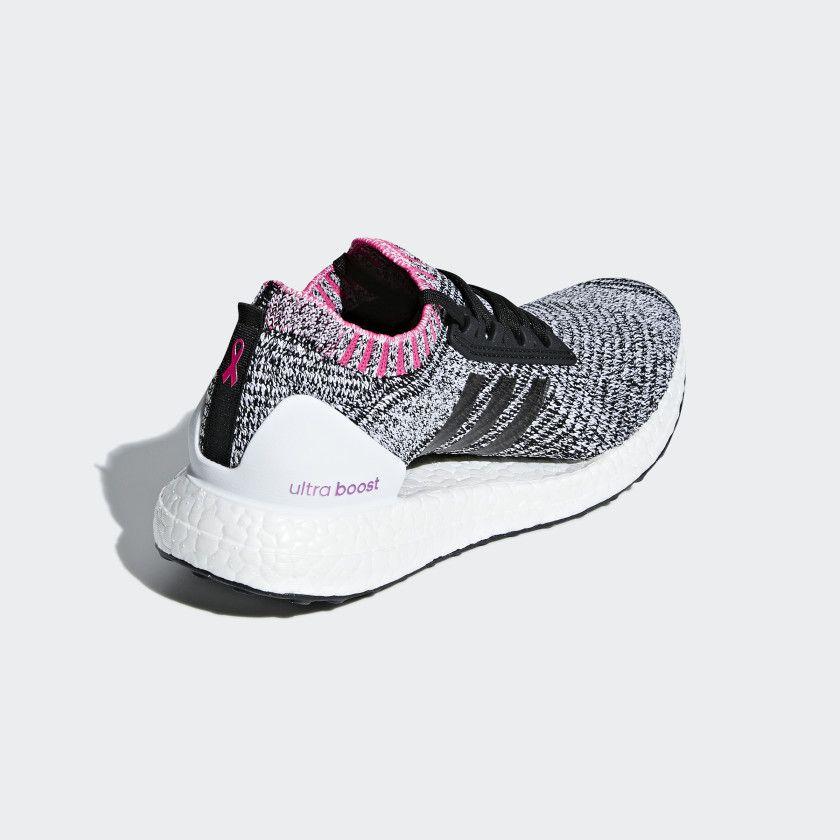 Ultraboost X Shoes Cloud White / Core