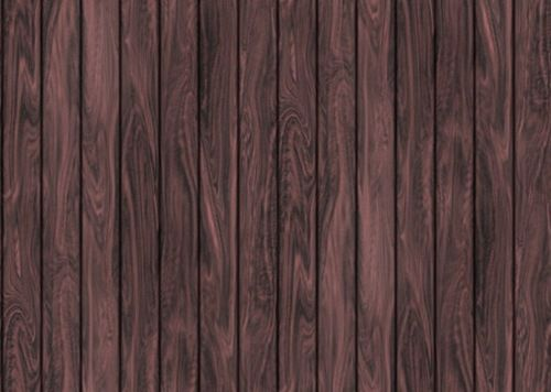 Exterior Wood Cladding Texture Texture Dusty Wood Wood
