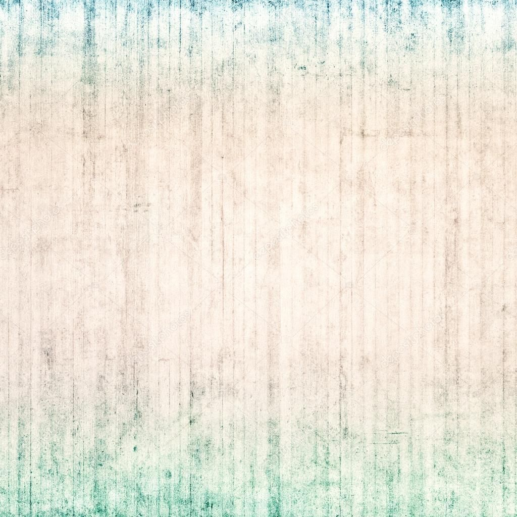 Artistic paper background texture with stripe Royalty Free Stock Photos ,