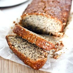 The best most foolproof banana cake recipe ever foodgawker the best most foolproof banana cake recipe ever foodgawker forumfinder Gallery