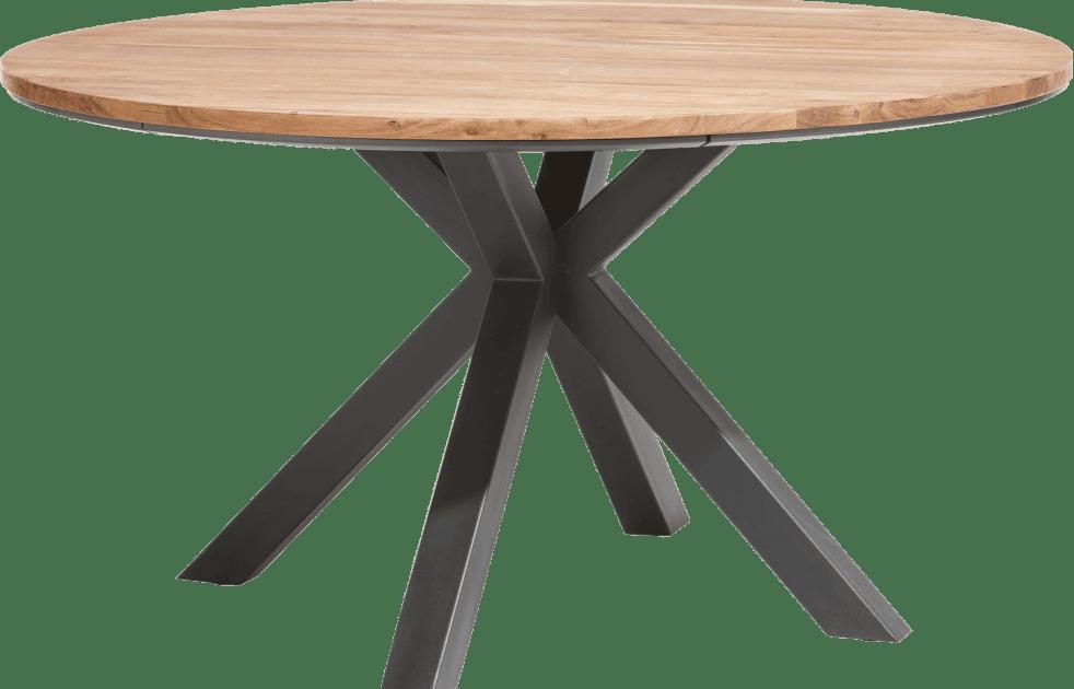 Esszimmertisch Rund Diy Table Table Dining Table