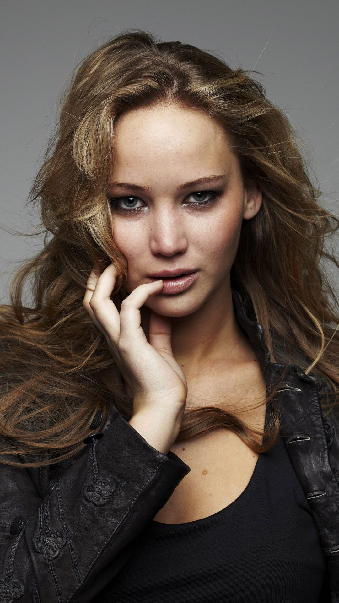 Jennifer Lawrence Jennifer Lawrence