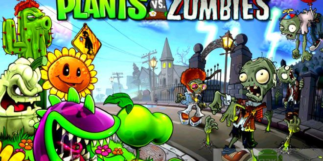 plant vs zombies 2 download free