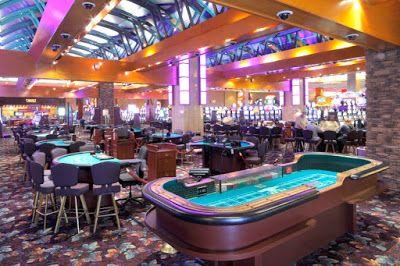 Play Stay And Relax At Seneca Allegany Resort And Casino Casino Resort Pennsylvania Travel Allegany