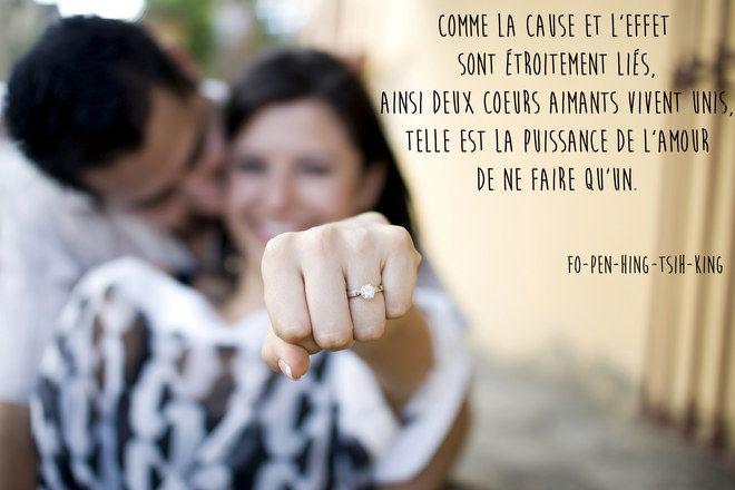 Citations Amour Mariage Infos Et Ressources