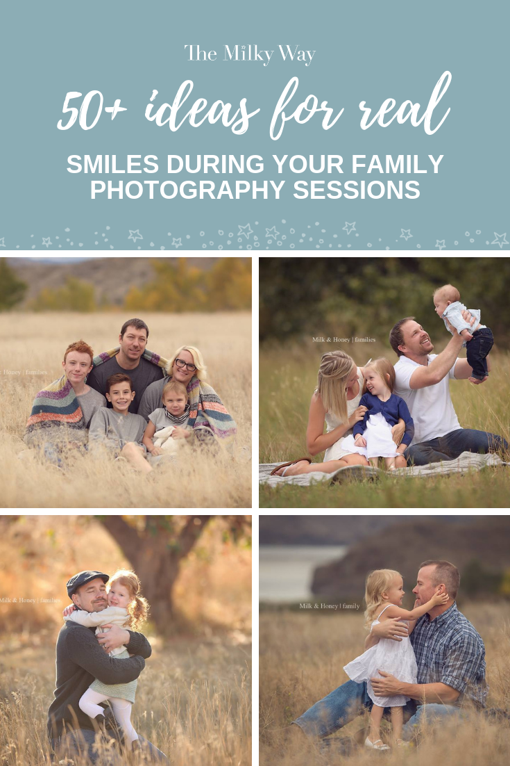 Free Guide 50 Ideas To Use In Your Next Family Session Family Studio Photography Winter Family Photography Photography Poses Family