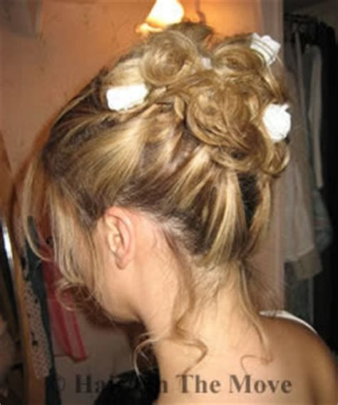 Wedding Juda Hairstyles: Easy Juda Hairstyle For Wedding Best And Easy Juda