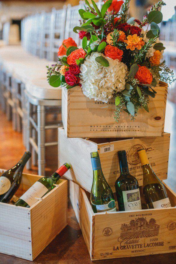 Country Texas Vineyard Wedding Vineyard wedding, Wedding
