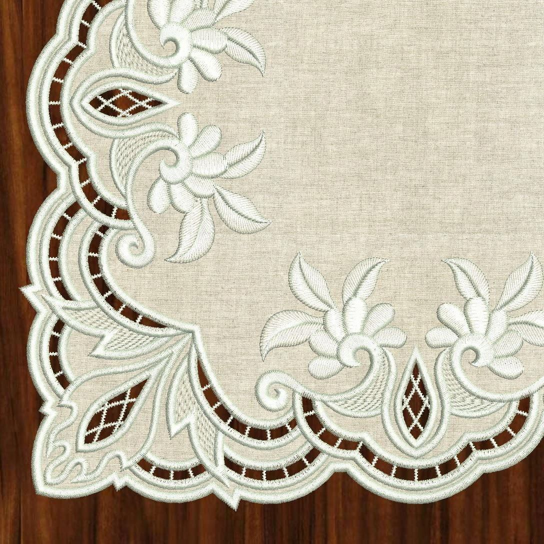 learn hand embroidery stitches online free