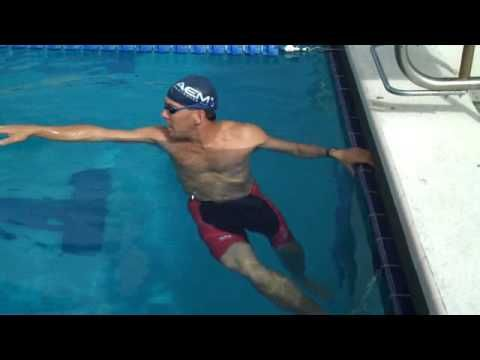 Coach Robb Swimming Swim Drills Breathing Freestyle Made Easy Youtube Swimming For Beginners Swimming Workout Freestyle Swimming