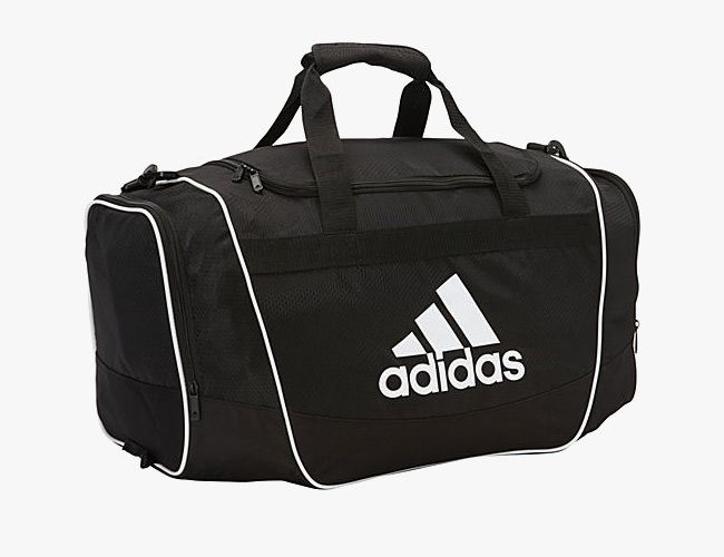 801d35f0dc The Best Gym Bags to Buy Now | Ryan Gym Bag | Mens gym bag, Bags ...