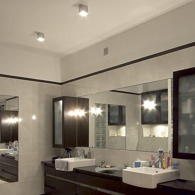 Delta Light Fixtures Bathroom WM Homes  1000 images about Restroom Lighting on Pinterest. Delta Light Fixtures Bathroom