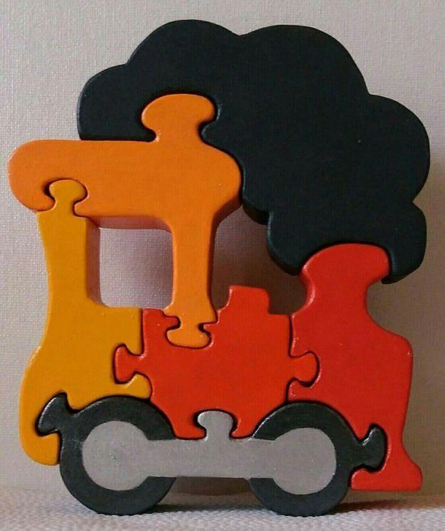 Pin von Anke Behm auf Laubsäge | Kinderspielzeug aus holz