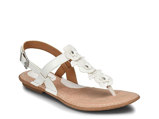 064a9c01cd16c5 Women Almira Sandal -Light Blue in 2018