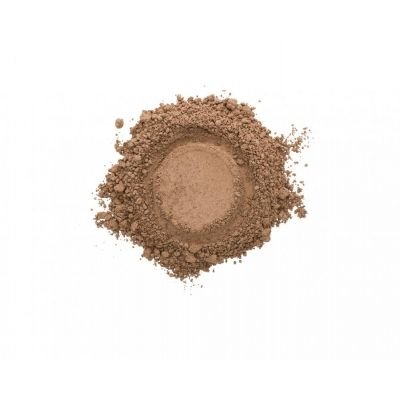 EYE SHADOW POWDER TAUPE appears too brown
