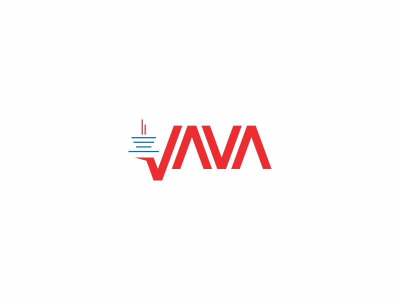 Java Logo Redesign Logo Redesign Logos Java
