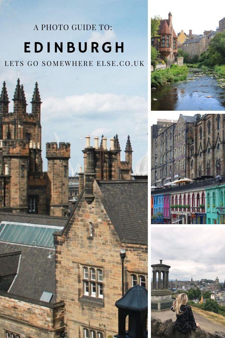 #edinburgh #edinburghcastle #edinburghlife #edinburghbloggers #edinburghcity #edinburghhighlights #scotland #England #unitedkingdom #Spotstosee #photospots #Instagrammable #Instagramspots