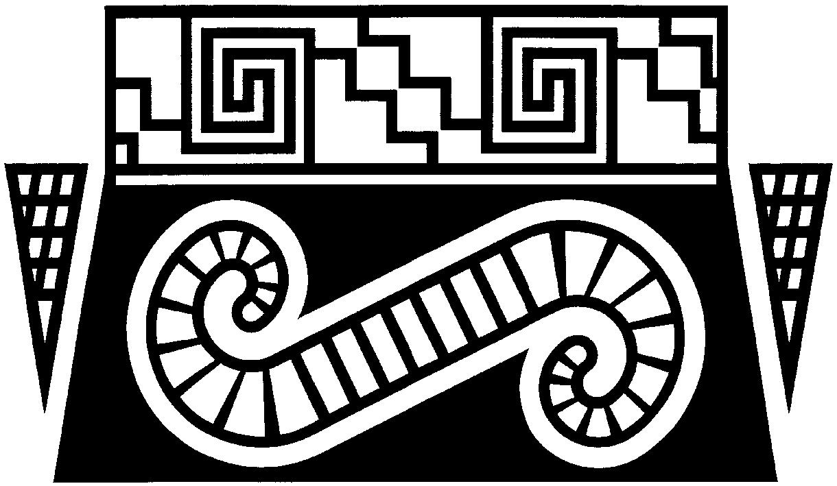 arte precolombino america del sur