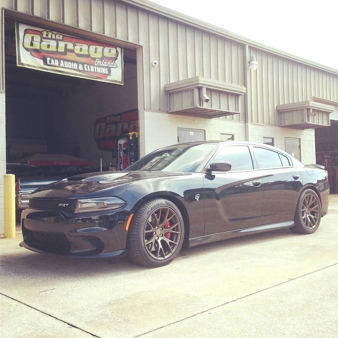 dodge charger hellcat for sale in jacksonville fl Hellcat Charger For Sale Jacksonville Fl - CHARGER ABOUT