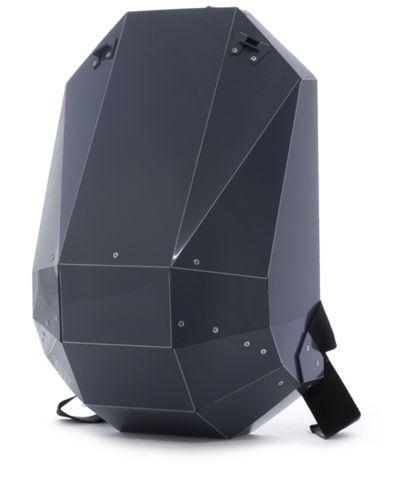 daebd79c50 シャープで近未来的 カッコイイデザインのリュック(バックパック) - NAVER まとめ
