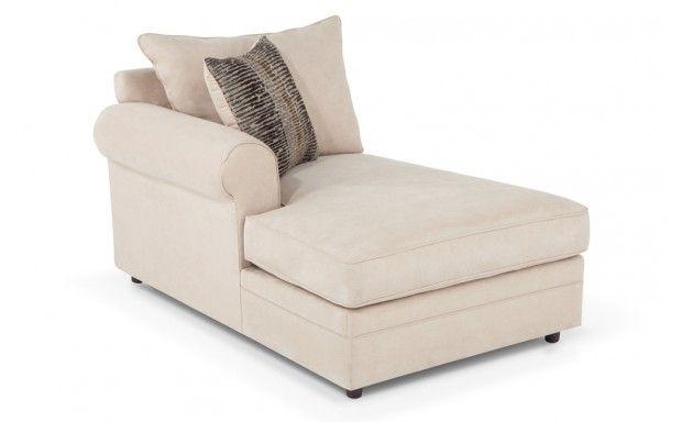 Excellent Bobs 280 Venus Ii Left Arm Facing Chaise Loft Living Pabps2019 Chair Design Images Pabps2019Com