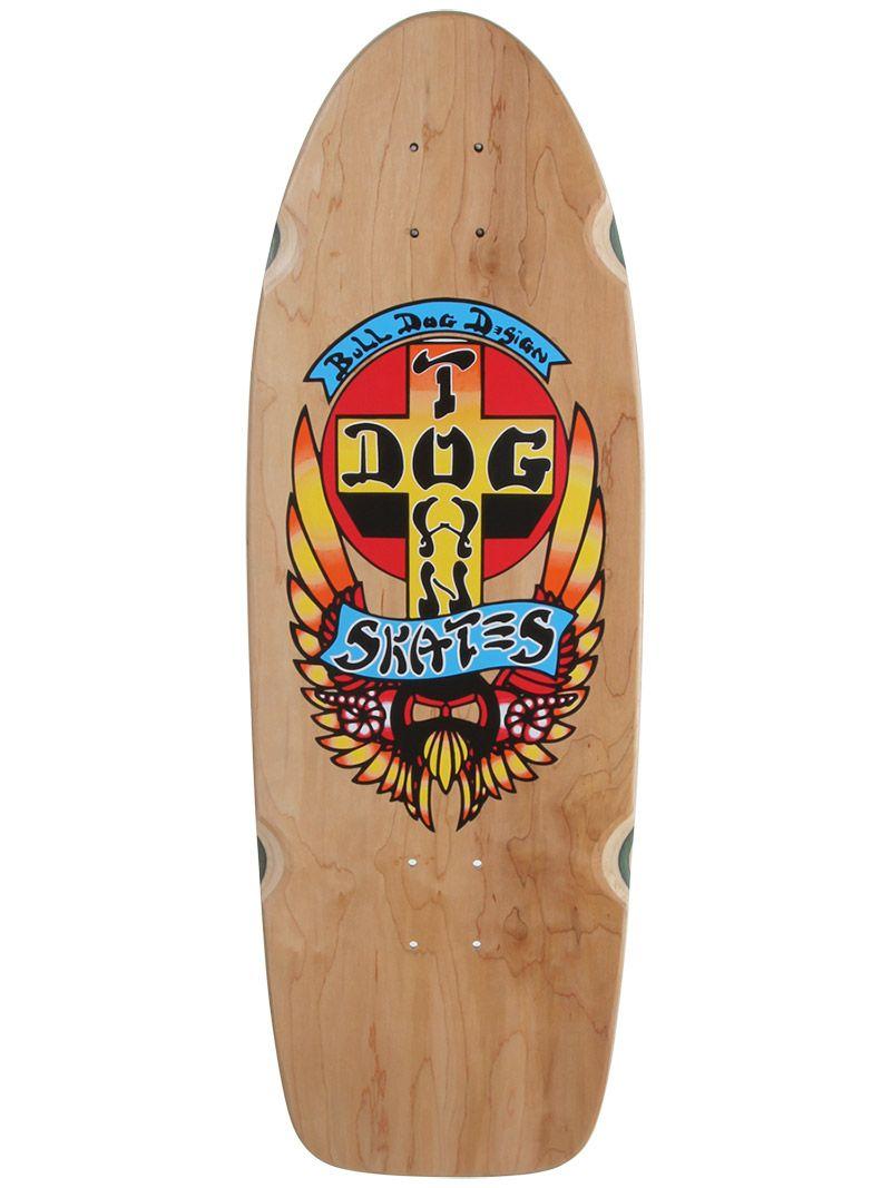 Dogtown Skates Skateboard Pictures Vintage Skateboards