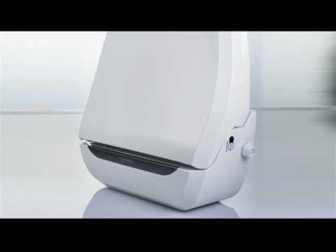 Bio Bidet Uspa 6800 Bidet Toilet Seat Convenient Features A Better