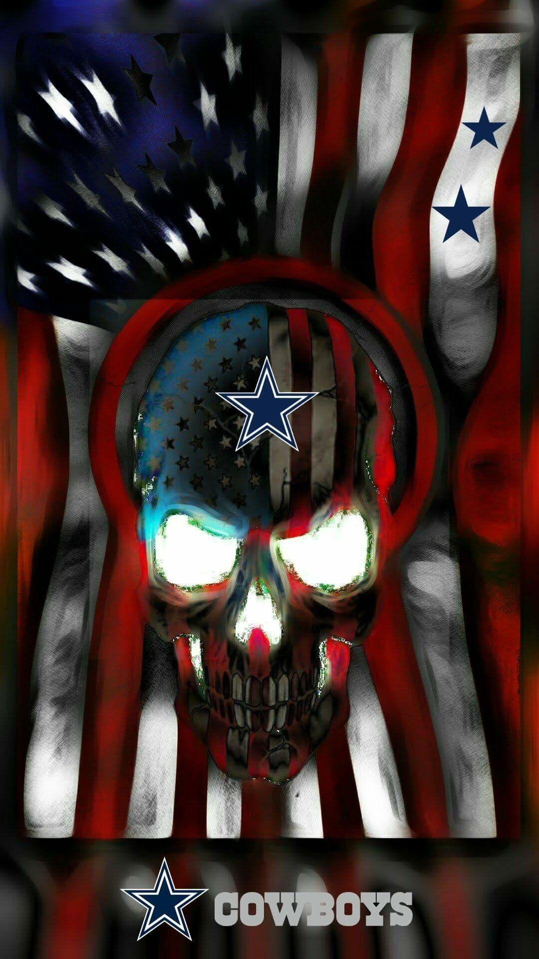 Pin By Kenneth Graham On Dallas Cowboys Dallas Cowboys Wallpaper