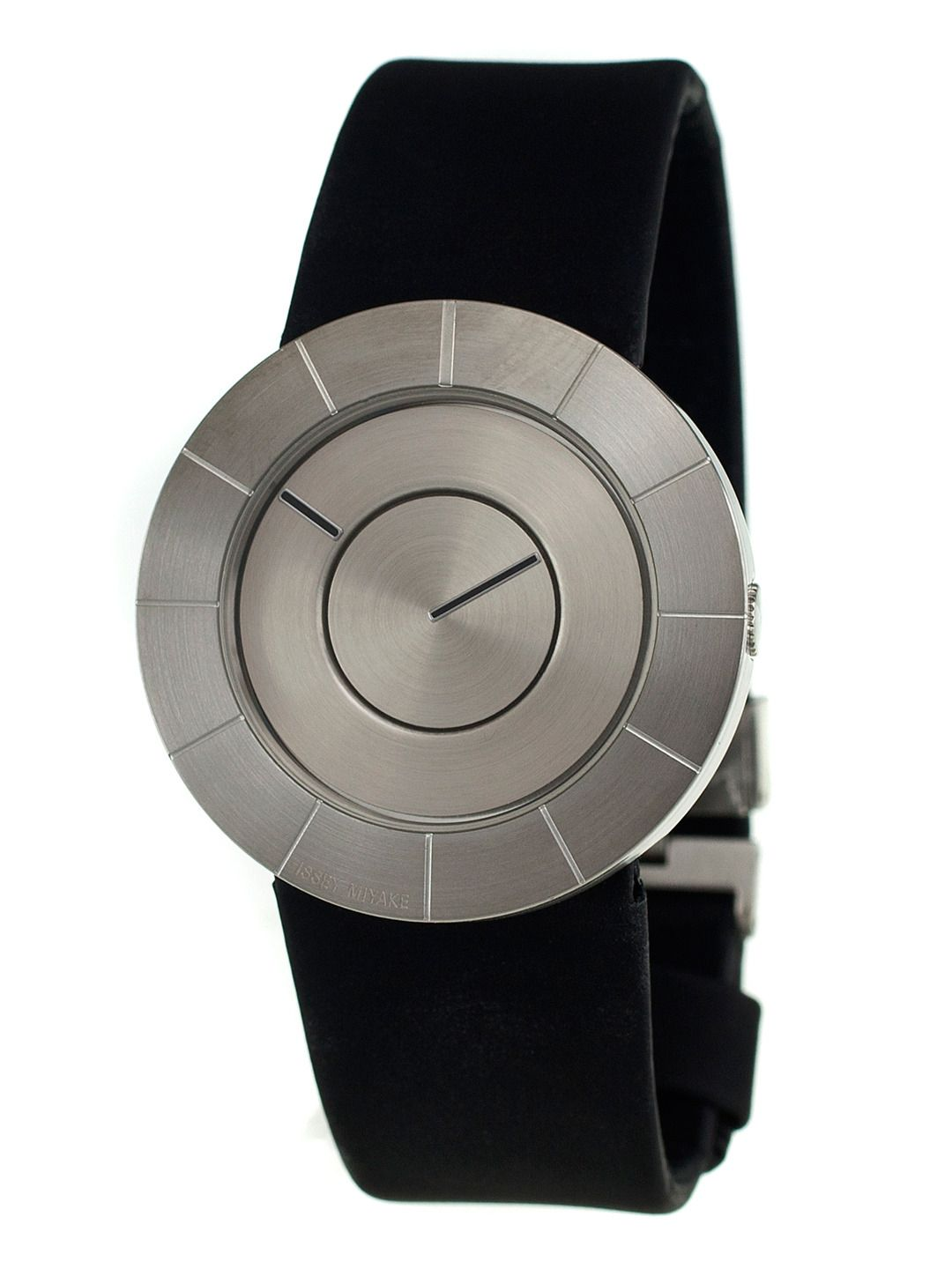 TO Watch by Issey Miyake at Gilt
